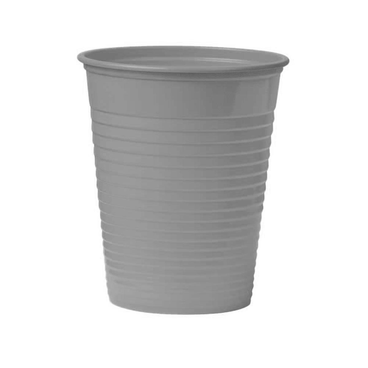Mundspülbecher - Einwegbecher - Kaffee / Getränkebecher